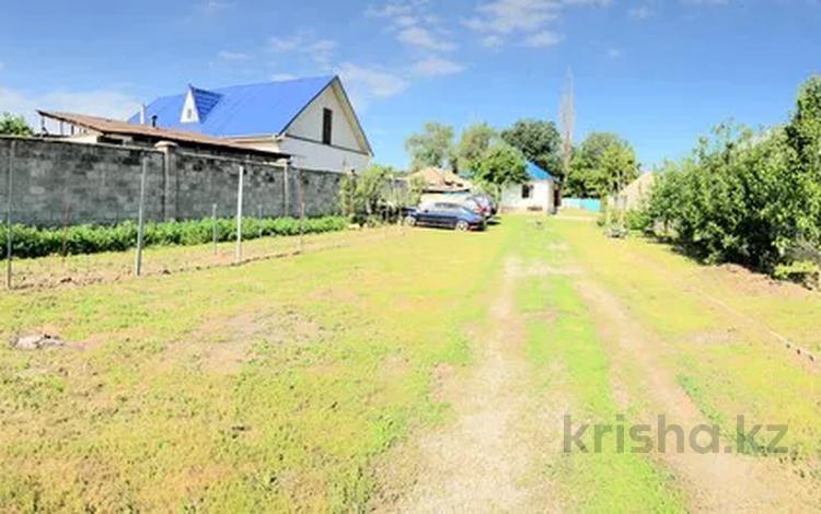 5-комнатный дом, 140 м², 16 сот., Жибек-жолы 21 за 49.8 млн 〒 в Кемертогане
