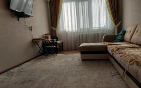 3-комнатная квартира, 62 м², 6/9 этаж, мкр Кунаева, Мкр Кунаева за 19 млн 〒 в Уральске, мкр Кунаева