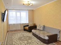 2-комнатная квартира, 70 м², 2/5 этаж посуточно