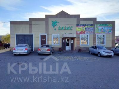Магазин площадью 358 м², Коммунистическая — Пролетарская за 1 000 〒 в Щучинске
