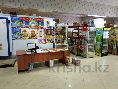 Магазин площадью 358 м², Коммунистическая — Пролетарская за 1 000 〒 в Щучинске — фото 3