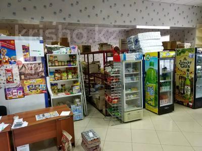 Магазин площадью 358 м², Коммунистическая — Пролетарская за 1 000 〒 в Щучинске — фото 5