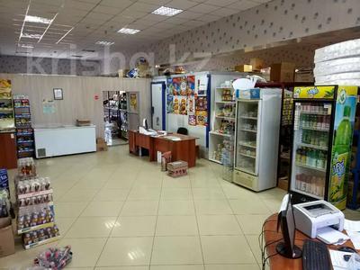 Магазин площадью 358 м², Коммунистическая — Пролетарская за 1 000 〒 в Щучинске — фото 7
