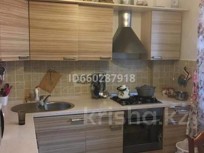 3-комнатная квартира, 91 м², 2/4 этаж помесячно, мкр Нурсая 13 за 150 000 〒 в Атырау, мкр Нурсая — фото 3