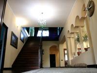 10-комнатный дом посуточно, 850 м²