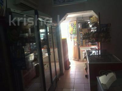 Магазин площадью 75 м², Север за 16.3 млн 〒 в Шымкенте — фото 4
