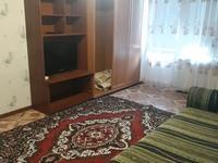 1-комнатная квартира, 34 м², 5/5 этаж помесячно, Макатаева 14 за 100 000 〒 в Алматы, Медеуский р-н