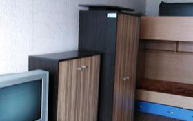 1-комнатная квартира, 35 м², 2/5 этаж помесячно, 6-й микрорайон 30 за 45 000 〒 в Темиртау