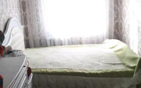 4-комнатная квартира, 80 м², 5/5 этаж помесячно, Восток 4 — Камшат за 100 000 〒 в Шымкенте