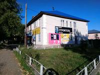 10-комнатный дом, 410 м², 10 сот., улица Ленина 34 — Графтио за 45 млн 〒 в Серебрянске