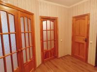 1-комнатная квартира, 47.2 м², 6/9 этаж, Мустафина 21 за ~ 14.5 млн 〒 в Нур-Султане (Астане), Есильский р-н