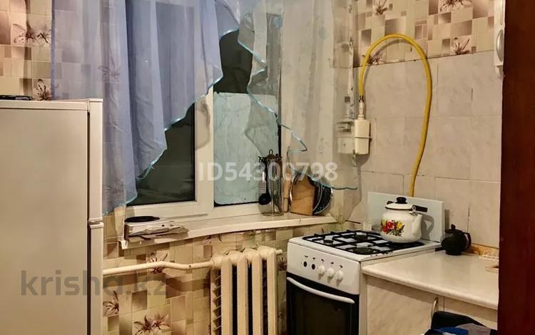 2-комнатная квартира, 57 м², 1/2 этаж, пгт Балыкши, Пгт Балыкши 116 за 7 млн 〒 в Атырау, пгт Балыкши