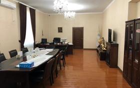 Офис площадью 405 м², 1 мая за 150 млн 〒 в Шымкенте, Абайский р-н