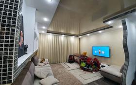 3-комнатная квартира, 66 м², 1/5 этаж помесячно, улица Мамай батыра 99 за 150 000 〒 в Семее