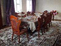 5-комнатный дом посуточно, 400 м², 6 сот.