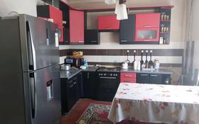 10-комнатный дом, 156 м², 7 сот., мкр 112 квартал, Тажибаева 2 за 45 млн 〒 в Шымкенте, Абайский р-н
