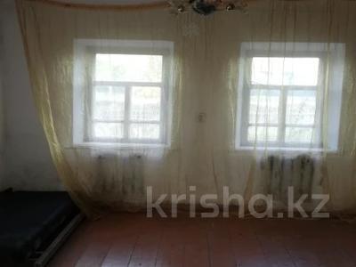 4-комнатный дом, 62.6 м², 0.1205 сот., Зеленая 77 за ~ 2.8 млн 〒 в Щучинске — фото 7