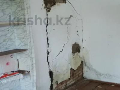 4-комнатный дом, 62.6 м², 0.1205 сот., Зеленая 77 за ~ 2.8 млн 〒 в Щучинске — фото 3