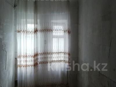 4-комнатный дом, 62.6 м², 0.1205 сот., Зеленая 77 за ~ 2.8 млн 〒 в Щучинске — фото 8