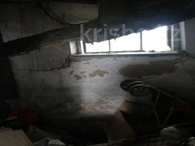 4-комнатный дом, 62.6 м², 0.1205 сот., Зеленая 77 за ~ 2.8 млн 〒 в Щучинске — фото 9