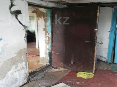 4-комнатный дом, 62.6 м², 0.1205 сот., Зеленая 77 за ~ 2.8 млн 〒 в Щучинске — фото 4