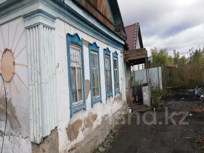 4-комнатный дом, 62.6 м², 0.1205 сот., Зеленая 77 за ~ 2.8 млн 〒 в Щучинске — фото 2