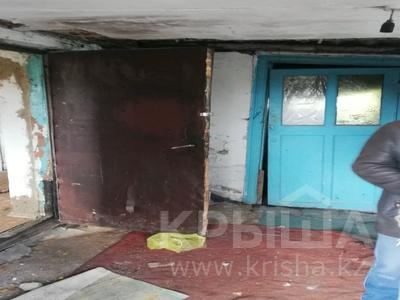 4-комнатный дом, 62.6 м², 0.1205 сот., Зеленая 77 за ~ 2.8 млн 〒 в Щучинске — фото 5