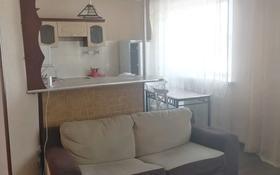 3-комнатная квартира, 100 м², 3/4 этаж помесячно, Автобазовский проезд 19 за 100 000 〒 в Экибастузе
