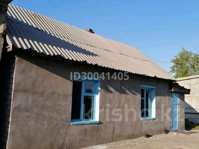 4-комнатный дом, 190 м², 8 сот., 26 микрорайон Толстого за 18 млн 〒 в Экибастузе — фото 9