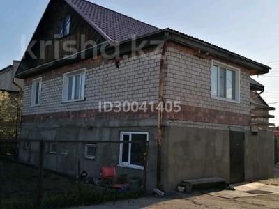 4-комнатный дом, 190 м², 8 сот., 26 микрорайон Толстого за 18 млн 〒 в Экибастузе — фото 10