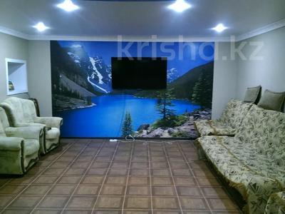 4-комнатный дом, 190 м², 8 сот., 26 микрорайон Толстого за 18 млн 〒 в Экибастузе — фото 2