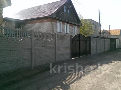 4-комнатный дом, 190 м², 8 сот., 26 микрорайон Толстого за 18 млн 〒 в Экибастузе — фото 4