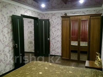 4-комнатный дом, 190 м², 8 сот., 26 микрорайон Толстого за 18 млн 〒 в Экибастузе — фото 6
