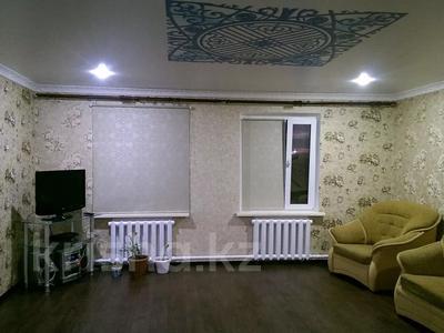 4-комнатный дом, 190 м², 8 сот., 26 микрорайон Толстого за 18 млн 〒 в Экибастузе — фото 7