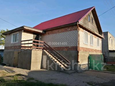 4-комнатный дом, 190 м², 8 сот., 26 микрорайон Толстого за 18 млн 〒 в Экибастузе — фото 8