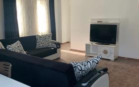 4-комнатная квартира, 200 м², 3/4 этаж на длительный срок, Эвлери Лара Экшиоглу за 780 000 〒 в Анталье