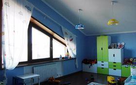 8-комнатный дом, 530 м², 20 сот., Турекулова 54 за 150 млн 〒 в Караганде, Казыбек би р-н