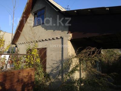Дача с участком в 6 сот., Северная 32 за 2.2 млн 〒 в Талдыкоргане