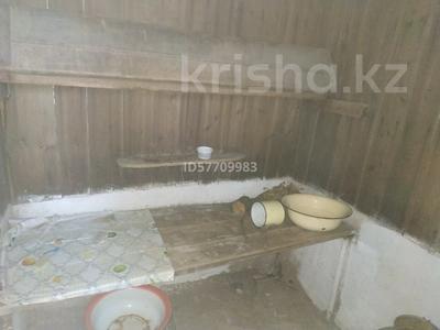 Дача с участком в 6 сот., Северная 32 за 2.2 млн 〒 в Талдыкоргане — фото 2