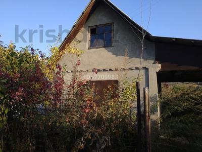 Дача с участком в 6 сот., Северная 32 за 2.2 млн 〒 в Талдыкоргане — фото 3