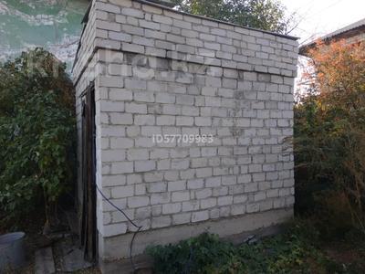 Дача с участком в 6 сот., Северная 32 за 2.2 млн 〒 в Талдыкоргане — фото 4