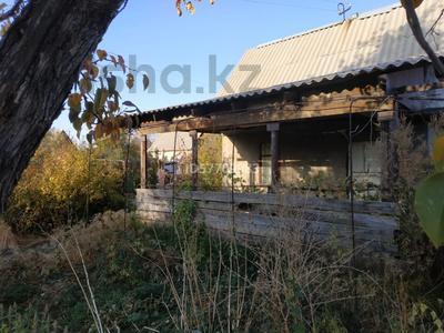 Дача с участком в 6 сот., Северная 32 за 2.2 млн 〒 в Талдыкоргане — фото 5