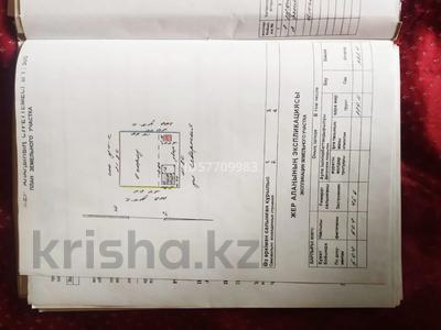 Дача с участком в 6 сот., Северная 32 за 2.2 млн 〒 в Талдыкоргане — фото 9