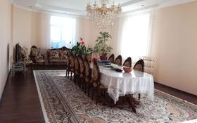 5-комнатный дом, 460 м², 10 сот., Коктем 45 — Абылай хана за 57.5 млн 〒 в Каскелене