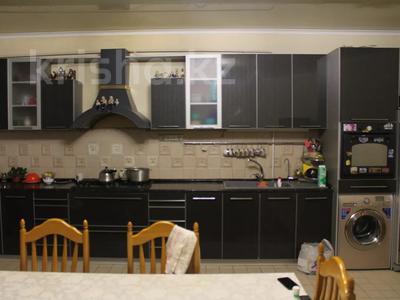 6-комнатный дом, 280 м², 6 сот., Газиза жубанова 13 за 58 млн 〒 в Актобе, Новый город — фото 6