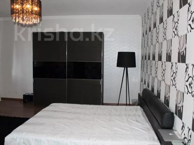 6-комнатный дом, 280 м², 6 сот., Газиза жубанова 13 за 58 млн 〒 в Актобе, Новый город — фото 4