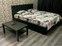 1-комнатная квартира, 45 м², 7/9 этаж посуточно, улица Толстого 82 за 6 000 〒 в Павлодаре