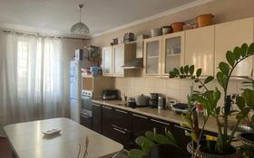 3-комнатная квартира, 105 м², 2/24 этаж, Момышулы за 27.5 млн 〒 в Нур-Султане (Астана), Алматы р-н