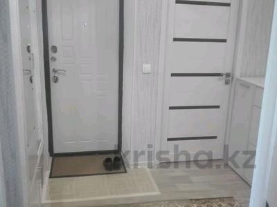 3-комнатная квартира, 63 м², 5/5 этаж, 8 мкр 20 за 11.3 млн 〒 в Таразе — фото 3