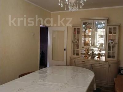 3-комнатная квартира, 63 м², 5/5 этаж, 8 мкр 20 за 11.3 млн 〒 в Таразе — фото 4